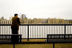 Thames-1