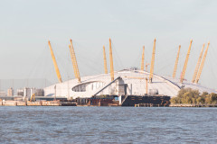 LondonThamesPath-small-8