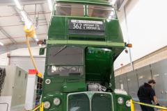 TFL-Depot-small-24