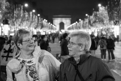 2019-Paris-Lumiere-small-15