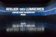 2019-Paris-Lumiere-small-45