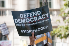 Stop-the-coup-small-3