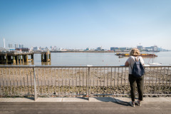 2019-Thames-Path-North-Greenwich-to-Crossness-small-1