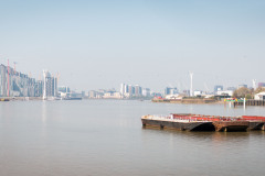 2019-Thames-Path-North-Greenwich-to-Crossness-small-11
