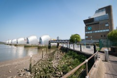 2019-Thames-Path-North-Greenwich-to-Crossness-small-14