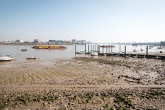 2019-Thames-Path-North-Greenwich-to-Crossness-small-2