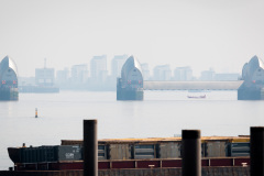 2019-Thames-Path-North-Greenwich-to-Crossness-small-3