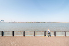 2019-Thames-Path-North-Greenwich-to-Crossness-small-31