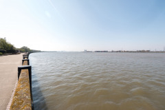 2019-Thames-Path-North-Greenwich-to-Crossness-small-32