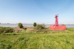 2019-Thames-Path-North-Greenwich-to-Crossness-small-33