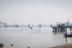 2019-Thames-Path-North-Greenwich-to-Crossness-small-4