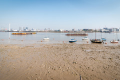 2019-Thames-Path-North-Greenwich-to-Crossness-small-5