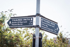 2019-Thames-Path-North-Greenwich-to-Crossness-small-7